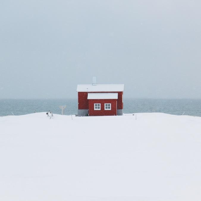 Little houses 03