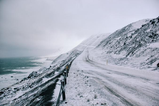 Road 76