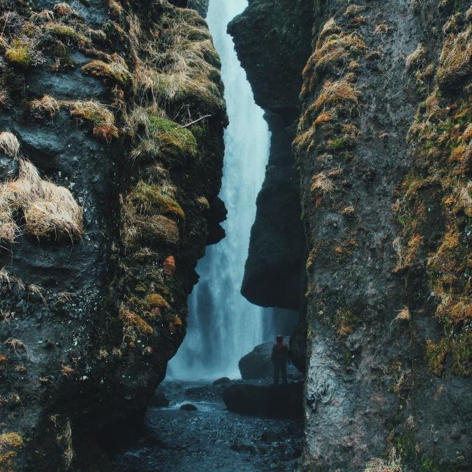 Seljalandsfoss 03