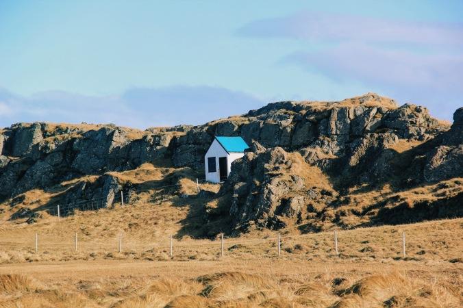 Vatnsnes peninsula 01